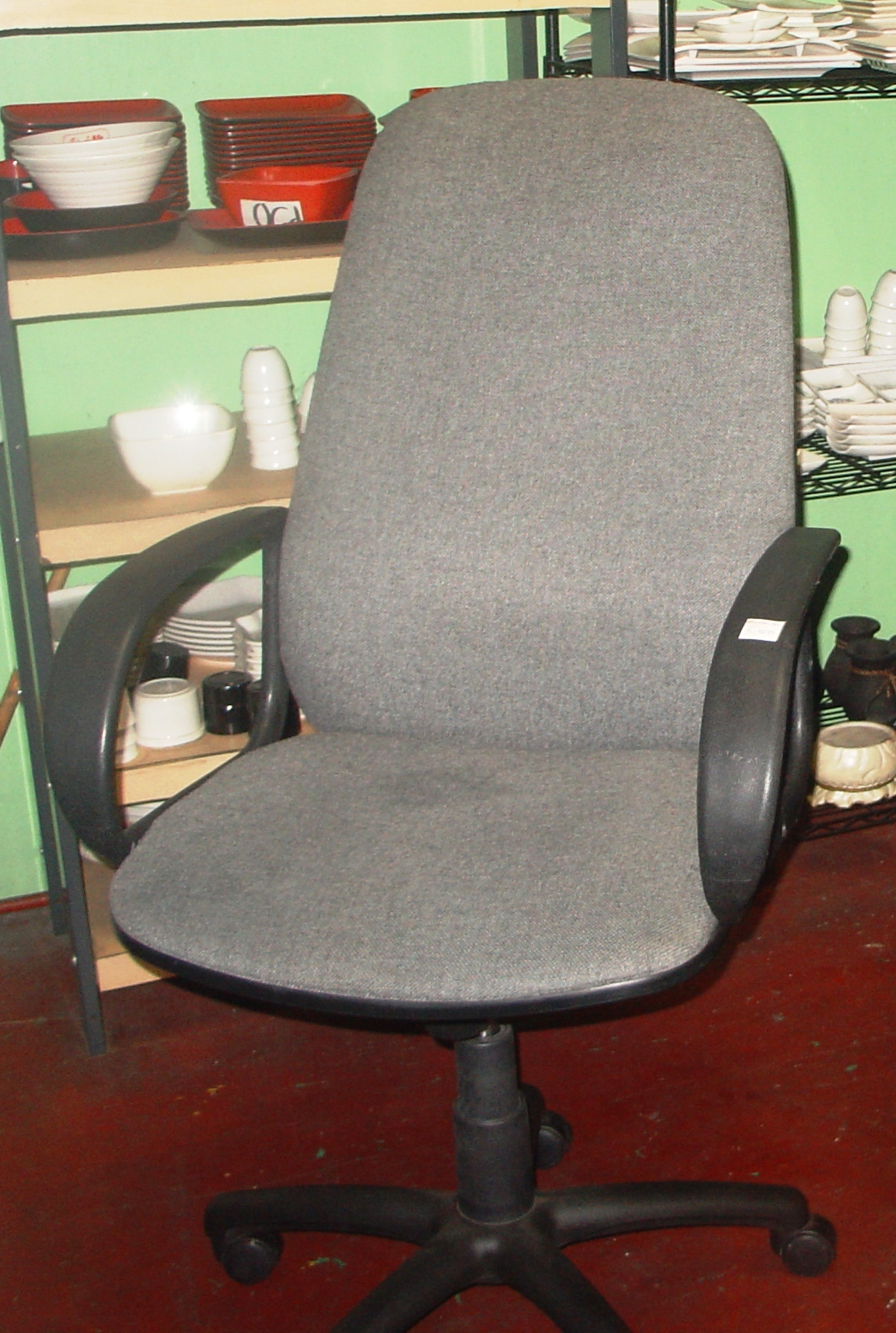 high chair philippines kiddies covers for hire in durban office used furniture