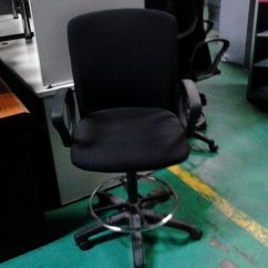 High Chair Philippines Office Posture Support Used Furniture Part 38