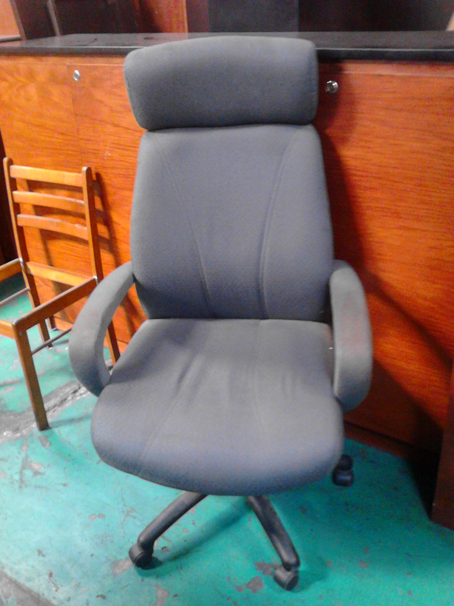 office chair on rent spiderman table and chairs furniture rental used philippines