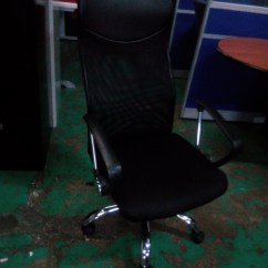 High Chair Philippines Safavieh Colin Tufted Club Back Office Used Furniture
