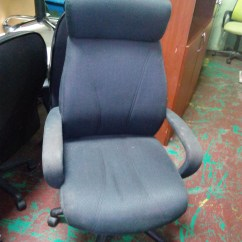 High Chair Philippines Desk Costco Back Office Used Furniture