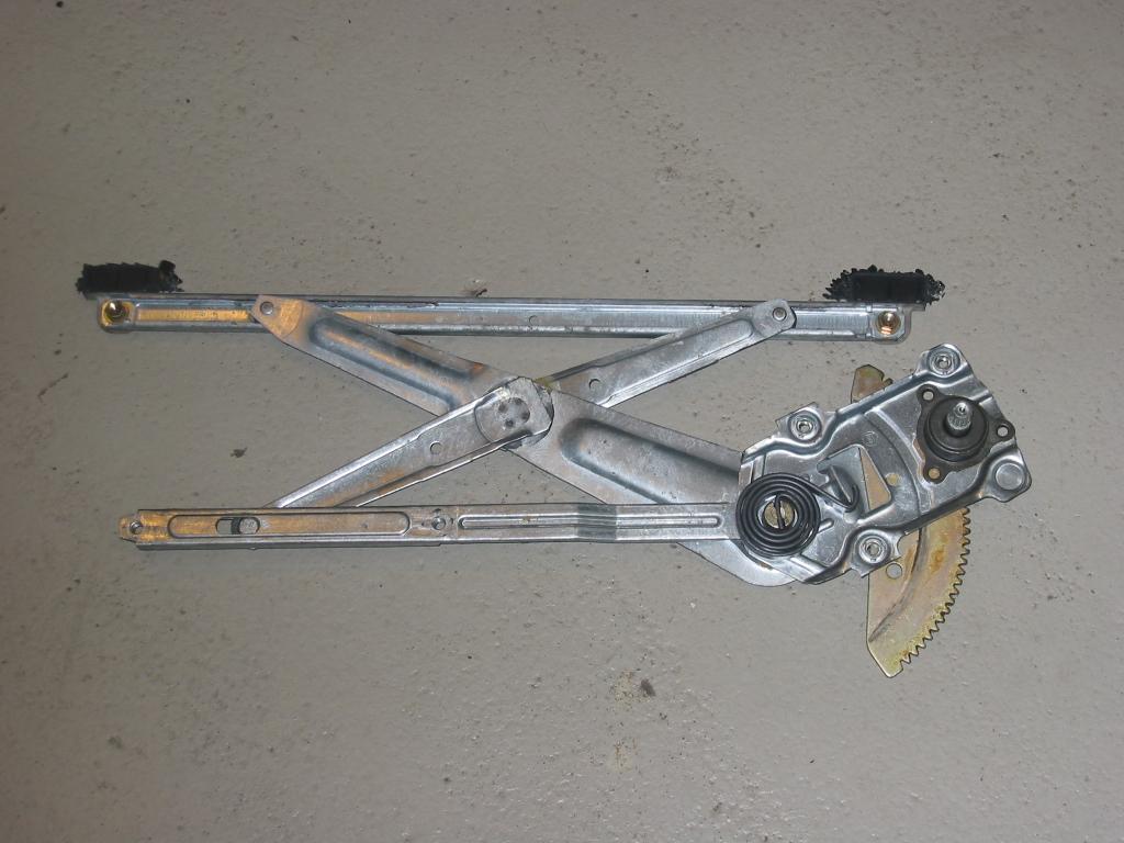 2002 chevy trailblazer bose radio wiring diagram alpine type x subwoofer toyota camry parts diagram. toyota. auto