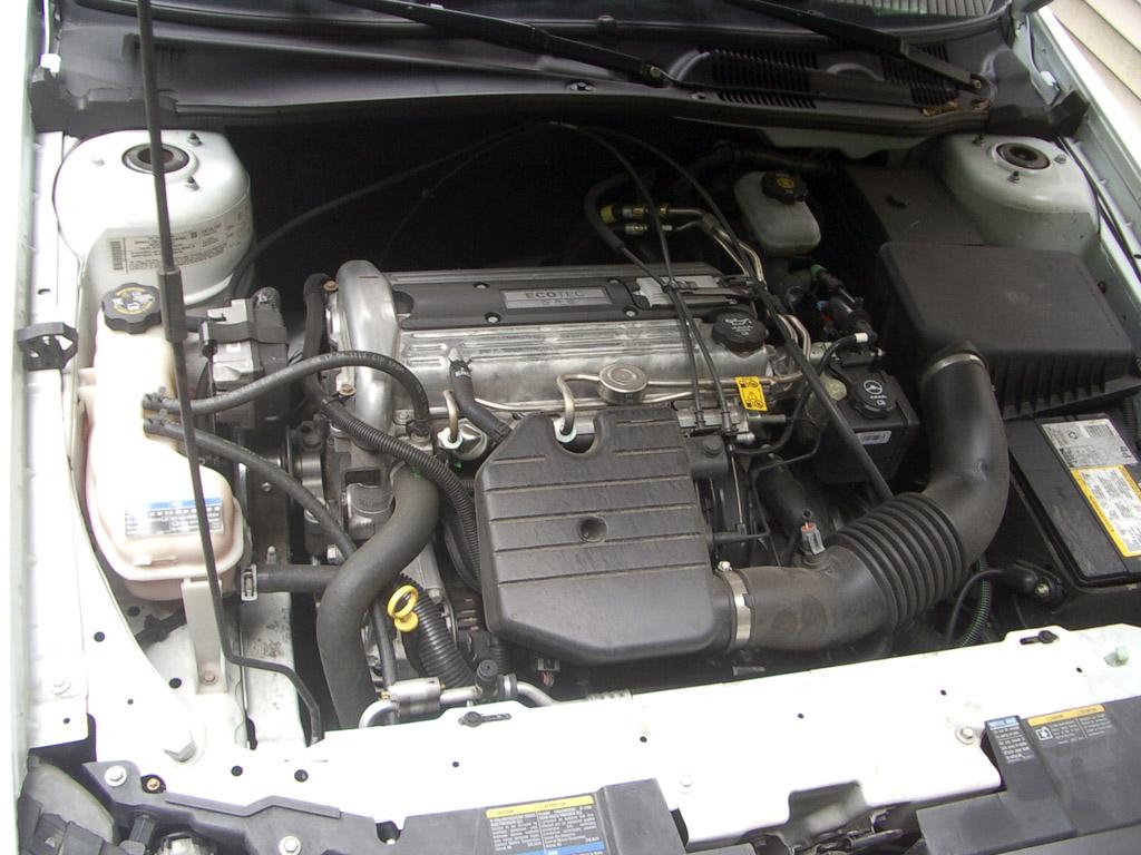 chevy 2 engine diagram ground fault breaker wiring 96 corvette fuel pump get free image