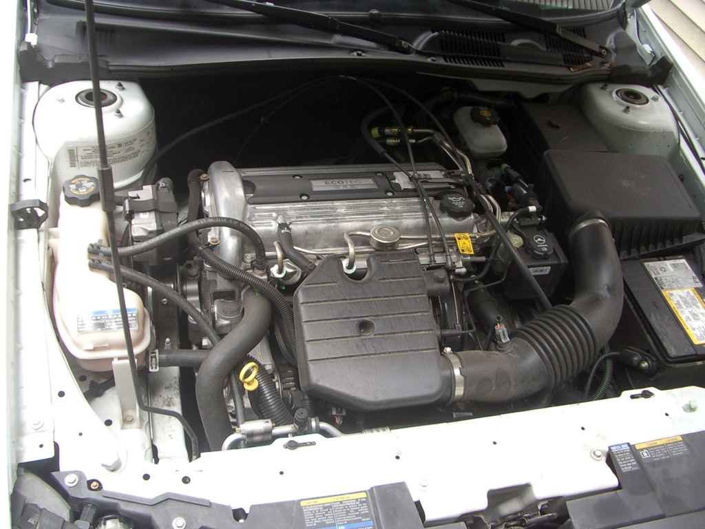 hight resolution of used chevy engines