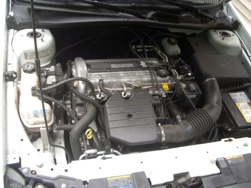 small resolution of used chevy engines