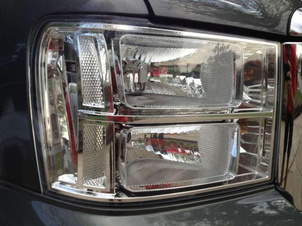medium resolution of used chevy engines chevy headlights