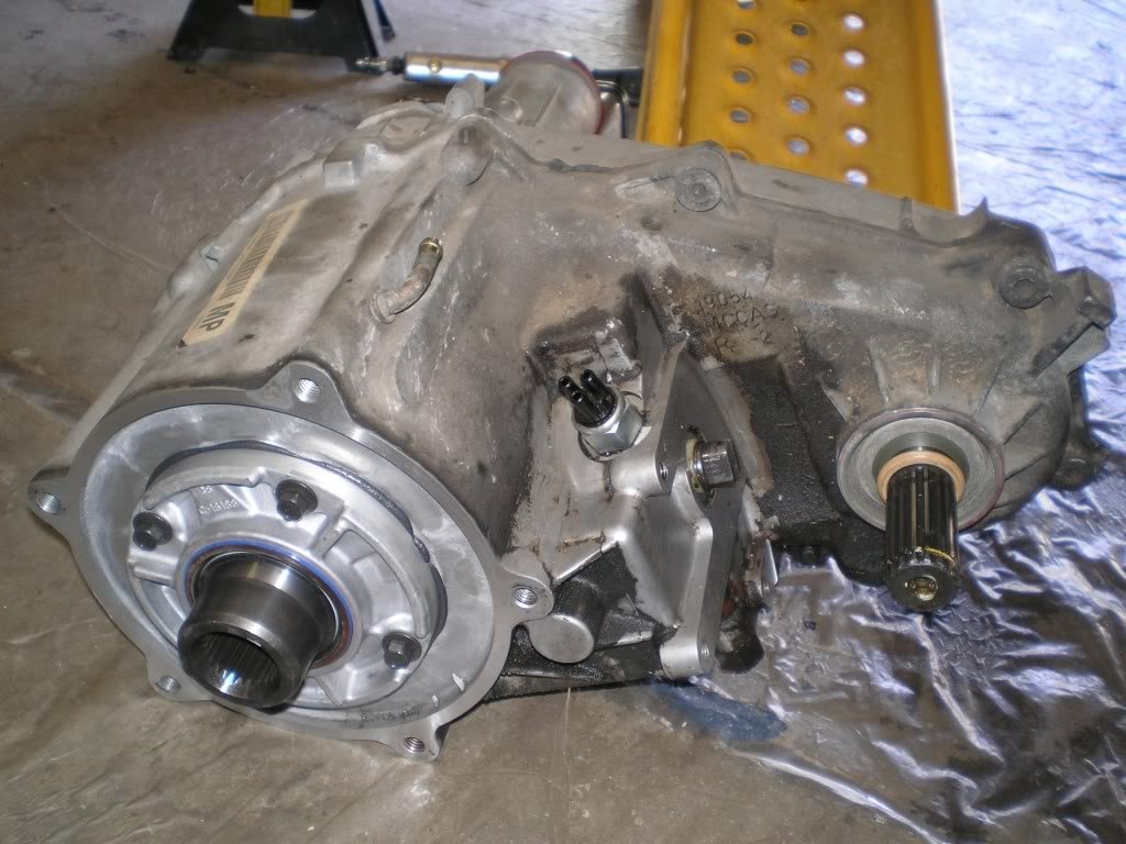 hight resolution of chevy starter motor chevy transfer cases