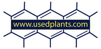 Used pharma equipment
