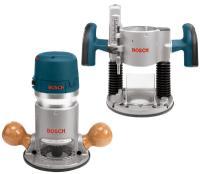 Bosch B1350 Router