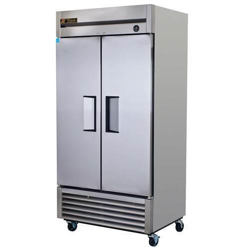 Used Freezer
