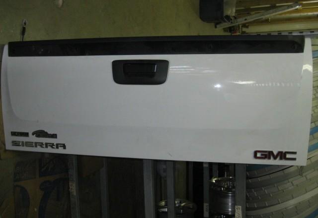 2007 2008 2009 2010 2011 2012 2013 GMC Sierra 57