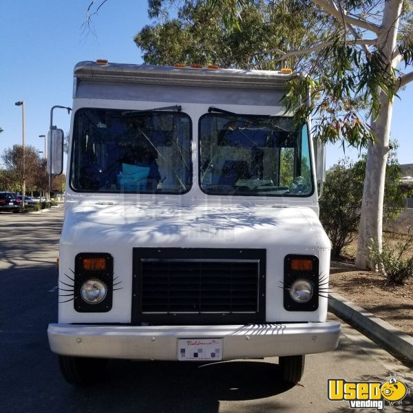 20+ Grumman Pick Up Pictures and Ideas on Weric