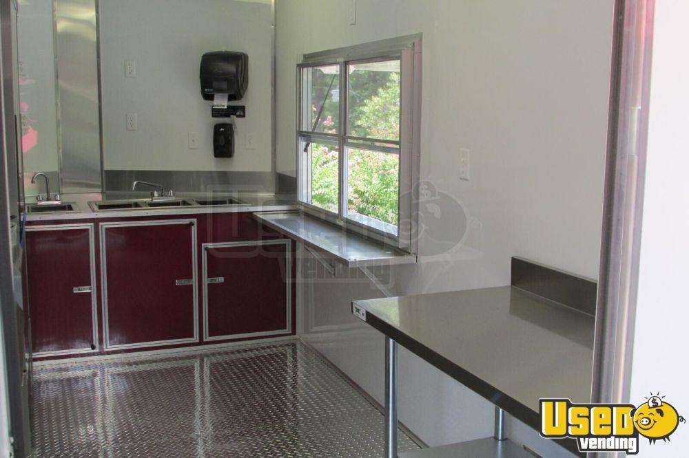 medium resolution of 2012 concession trailer 16 georgia for sale 16
