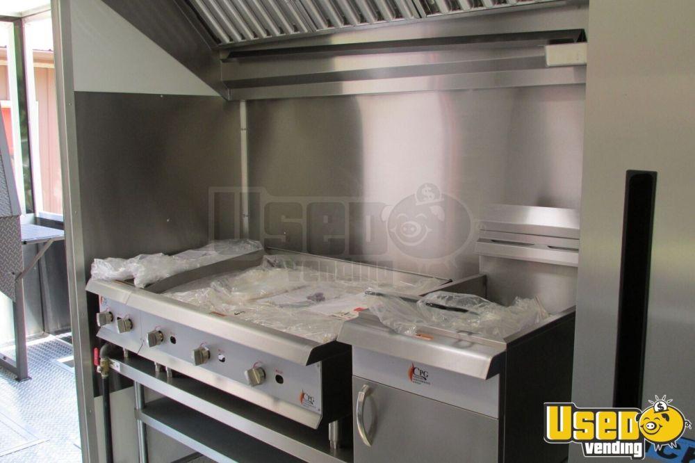 medium resolution of 2012 concession trailer 18 georgia for sale 18