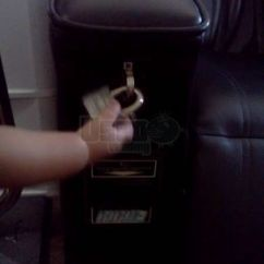 Used Vending Massage Chairs For Sale Ultimate Video Game Chair Backrubber 1 Brand