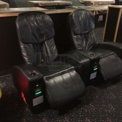 Used Vending Massage Chairs For Sale Girls Pink Desk Chair Back Rubber In Ohio
