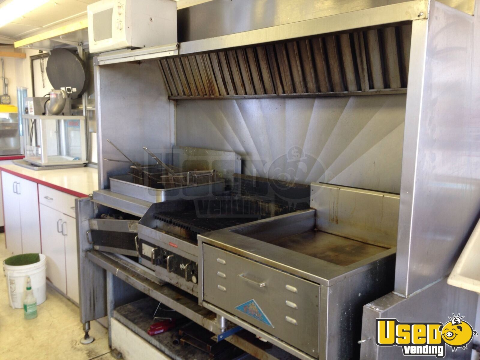 used commercial kitchen equipment buyers red aid mixer 20 39 concession trailer for sale in nebraska mobile