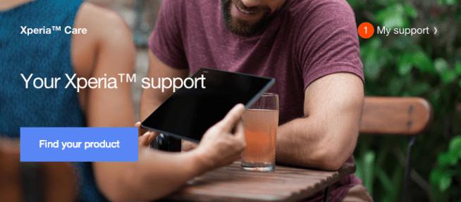 Sony Bridge for Mac