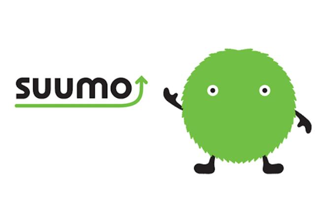 SUUMO