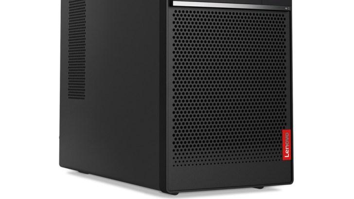 Intel Coreプロセッサー