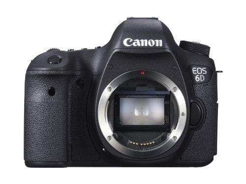 best-dslr-camera-5