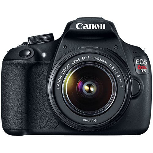 best-dslr-camera-6