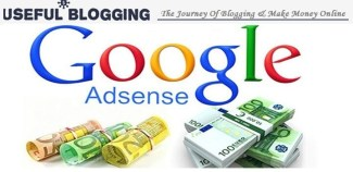 Get AdSense Approval for Blogger/Blogspot Website 2017