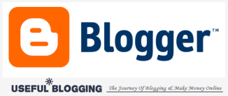 How to Start a Blog on Blogger/Blogspot (Just in 15 Minutes)