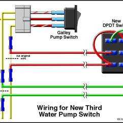 Shurflo Rv Water Pump Wiring Diagram Model A Switch : 35 Images - Diagrams | Gsmportal.co