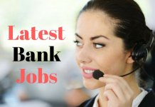 Latest-Bank-Jobs-4