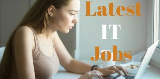 Latest-IT-Jobs-1