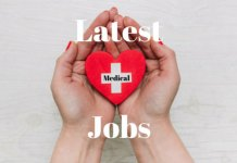 Latest-Medical-Jobs