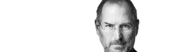 Steve Jobs did not ever code