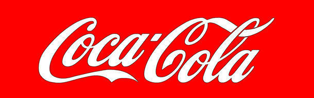 Where did the first bottling of Coca-Cola occur?