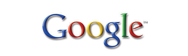 Where did the name 'Google' originate from?