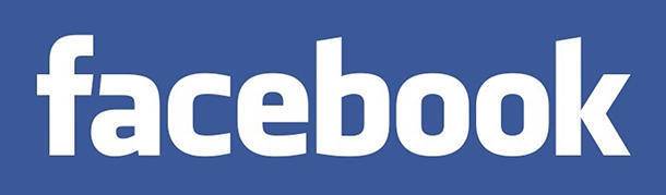 How many Facebook accounts belong to people who have passed away?