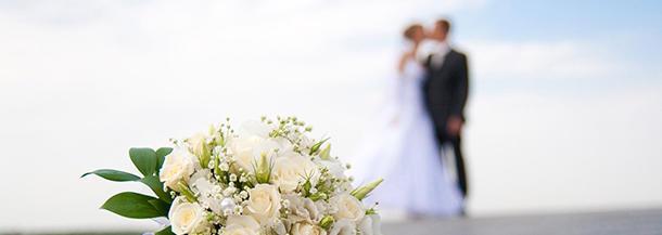 Four Swedish wedding traditions