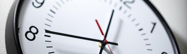 Ten shocking things happening every minute