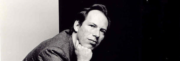 How many hours of formal music education did Hans Zimmer have?