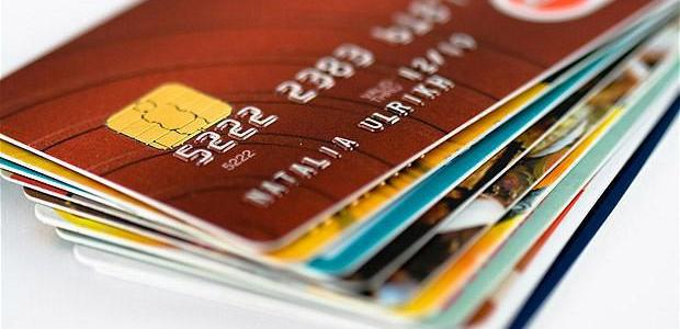 What's the advantage of paying with a credit card for your health?