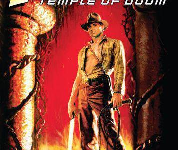 "Why was ""Indiana Jones and the Temple of Doom"" banned from India?"