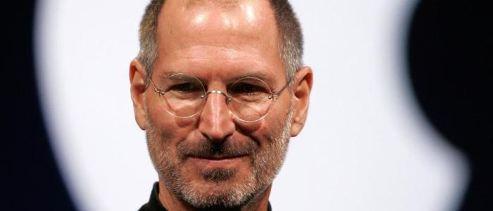 What was Steve Jobs's reaction to the first iPod prototype?
