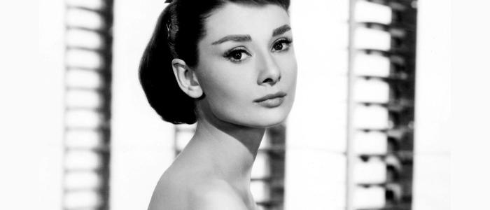 The 50 best quotes of Audrey Hepburn! (List)