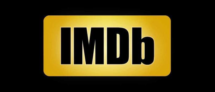 Which company owns IMDb?