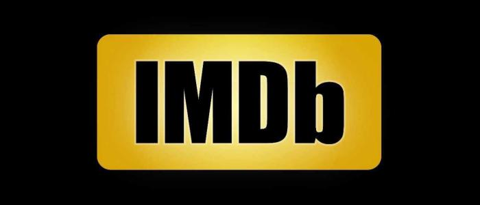 Which company owns IMDb?
