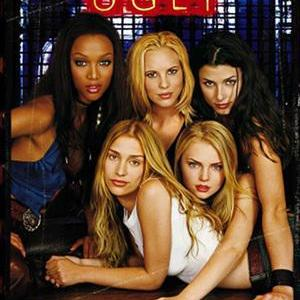 "10 interesting facts about the movie ""Coyote Ugly""! (List)"