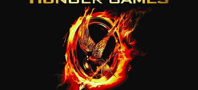 "50 things you didn't know about ""The Hunger Games""! (List)"