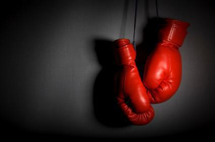 20 amazing facts about boxing! (List)