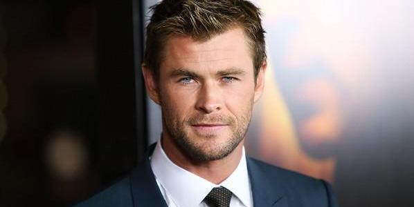 30 facts you didn't know about Chris Hemsworth! (List)