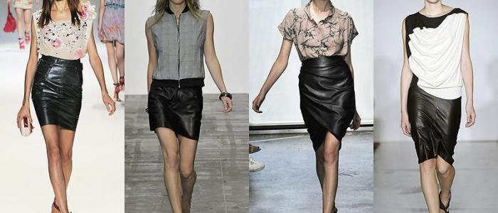 10 interesting facts about skirts! (List)